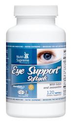 Eye Support (softgels)