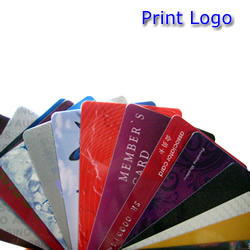 print-logo.jpg