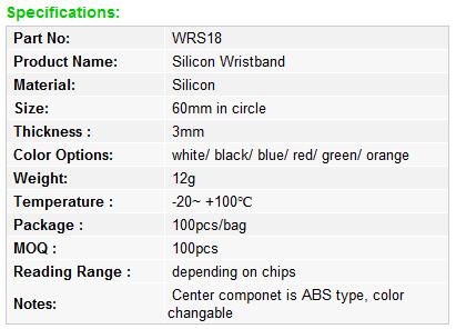 wrs18-nfc-bracelet-spec..png