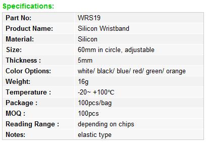 wrs19-nfc-bracelet-spec..png