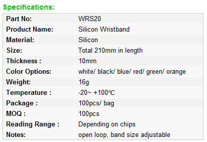 wrs20-wristbands-nfc-nfc-tags.png