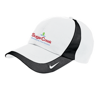 Nike Golf Dri-Fit Technical Cap