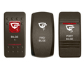 Bilge Switch Covers