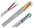Round Boat Cable