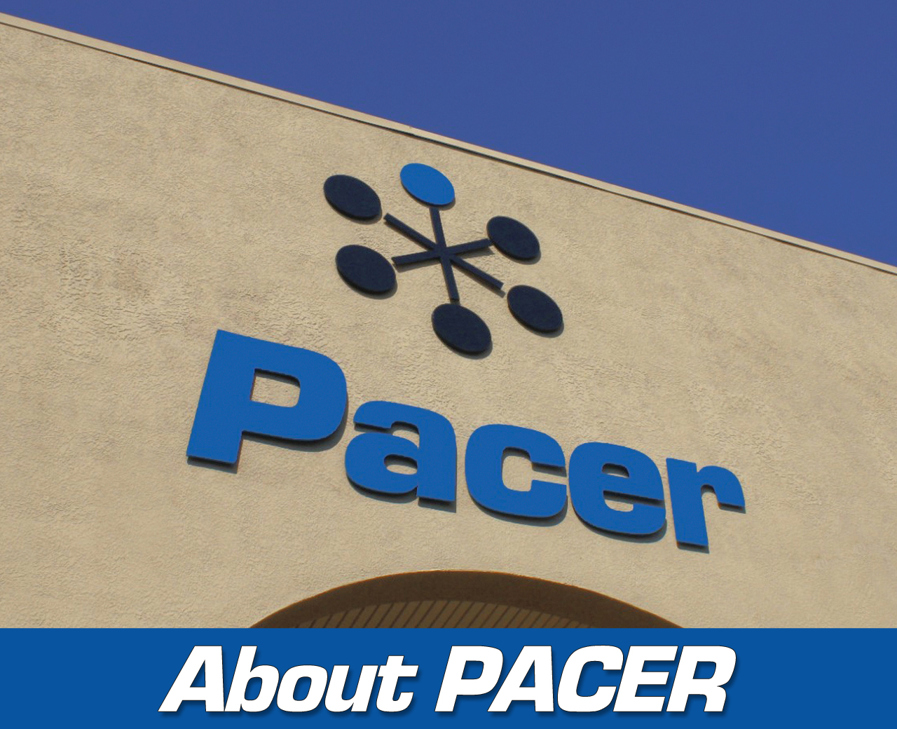 about-pacer2.jpg