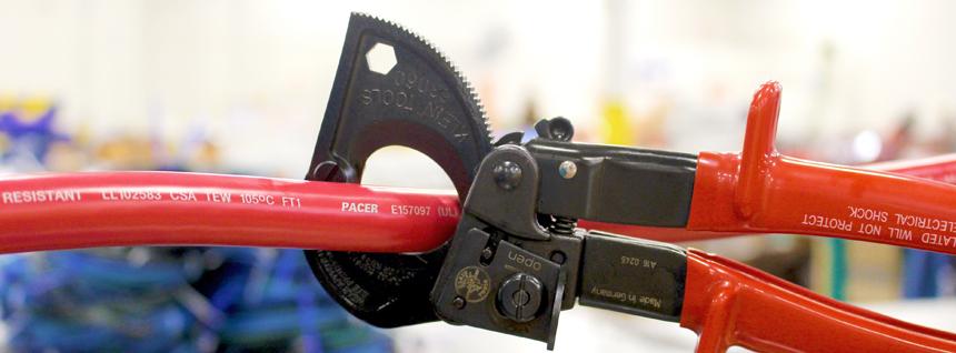 wire-cutters.jpg