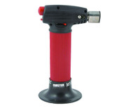 Microtorch Tool, VMICROTORCH
