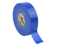 3M Scotch 35 Electrical Tape Blue, ETBLU80