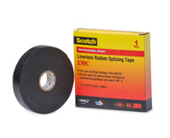 3M Linerless Splicing Tapes, ET130C-1