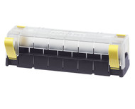250 Amp Maxi Bus Bar Covers