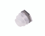 Button Cover ES-PB41CAP