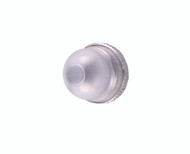 Breaker Cap for Series 658 Breakers Clear Short (ES-PBCAP)