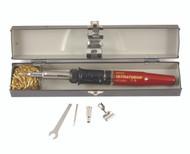 Heat Tool Kit, VUT100SIK