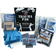 Adventure Medical Trauma Pak