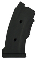 CZ 512 Magazine .22 LR 10 Round Mag Polymer (12061)