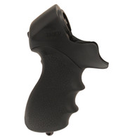 Hogue Tamer Pistol Grip-Rubber-For Mossberg 500, 590 & 835 Shotguns (05014)