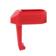 HKS .22 LR Magazine Speed Loader For Ruger MK I & MK II (22-R)