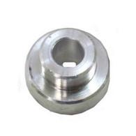 Hornady Bullet Comparator Insert LNL 27 (.277)  (627)