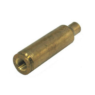 Hornady Modified Case-Reloading Tool .300 WSM (B300W)