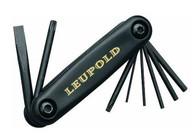Leupold Scope Smith Mounting Tool (52296)