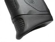 Pearce Grip Springfield XD-45 Plus Grip Extension Finger Rest (PG-XD45+)
