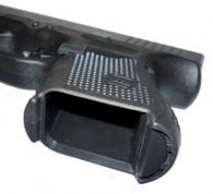 Pearce Grip GLOCK 26/27/33/39 Subcompact Gen 4 Grip Frame Insert (PG-G4SC)