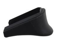 Pearce Grip Springfield XD(M) 9mm & .40 S&W Grip Extension Finger Rest (PG-XDM)