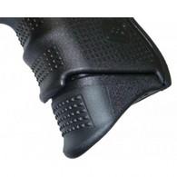Pearce Grip GLOCK 26, 27, 33, 39 GEN 4 Grip Extension (PG-26G4)