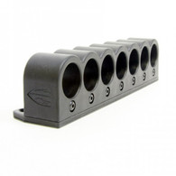 ProMag Archangel Mossberg 500/590 7 Round 12 Gauge Shell Holder (AA113)