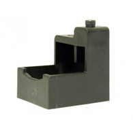 ProMag Archangel 10/22 Magazine Loader (AA115)