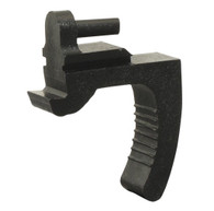 Tapco SKS Extended Mag Catch (MAG6603)