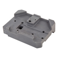 Wheeler Armorer's AR Bench Block (156945)