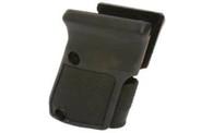 Pearce Grip Beretta Bobcat & Tomcat Wraparound Rubber Grip (PG-32)