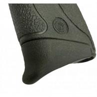 Pearce Grip Smith & Wesson M&P Shield Grip Extension-Magazine Finger Rest (PG-MPS)