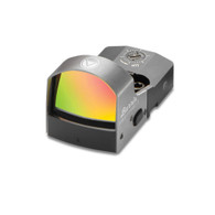 Burris FastFire III 3 MOA Red Dot Reflex Sight (300235)