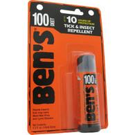 Ben's 100 Mini Spray 100% DEET (0006-7069)