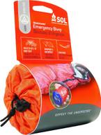 Adventure Medical SOL Series Emergency Bivvy (0140-1138)