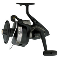 Daiwa Giant Spinning Reel-XX Heavy Action-Fresh/Saltwater 3.4:1 GR (DF100A)