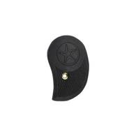 Bond Arms Standard/Small Rubber Grip-Black (BARG)