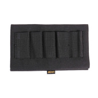 Allen Buttstock Shotgun Shell Holder 5 Shell Holder (205)