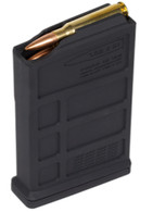 Magpul PMAG 10 AC .308 WIN/7.62 NATO 10 Round Rifle Magazine (MAG579-BLK)