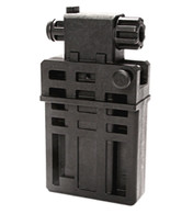Magpul BEV BLOCK Barrel Extension Vice Block AR-15/M4 (MAG536-BLK)