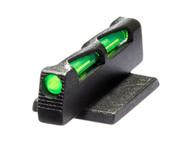 HIVIZ Sights Ruger SR9/SR40/SR45 Interchangeable Front Sight (SRLW01)