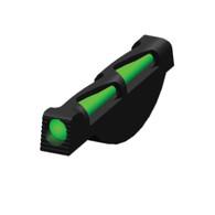 HIVIZ Sights Ruger P89/P90/P95/SP101 Interchangeable Front Sight (RGPLW01)