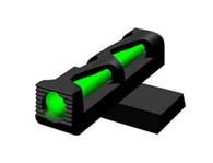 HIVIZ Sights Sig Sauer P Series #8 Interchangeable Front Sight (SGLW08)