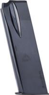 Mec-Gar Browning HP Magazine 15 Round 9mm High Capacity Mag (MGBRHP15B)