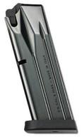 Beretta 92 Series Factory Magazine 10 Round 9mm Mag (JM92F)