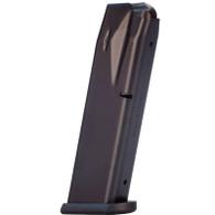 Beretta 92 Series Magazine 18 Round 9mm Mag-Flush Fit (PB9218AFCOEM)