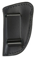 PS Products Homeland Holsters Boot-N-Belt Holster For NAA Mini Revolvers (HLM037BB)