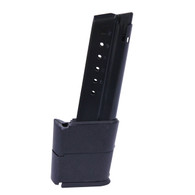 ProMag Springfield Armory XD-S Magazine 11 Round 9mm Mag (SPR-A15)